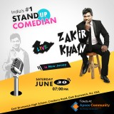 zakir Khan, upcoming events in USA, top events in USA, events today, events near me, events nearby, comedy concerts, comedy shows, sakht launda amazon, comedy event, comedy nights