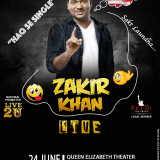 Zakir Khan, sakht launda amazon, upcoming events in USA, events nearby, events near me, top events in USA, events today, comedy events, comedy shows, comedy concerts, stand-up comedy