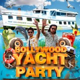 yacht party, upcoming events in Seattle, events near me, events nearby, desi events, Bollywood events, events today, top events in USA
