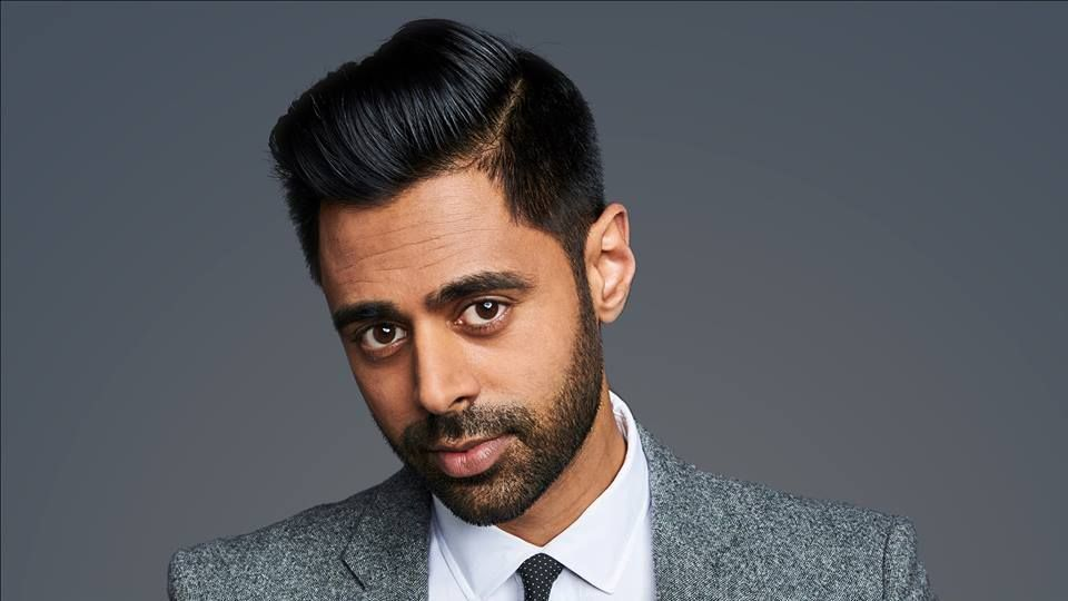 Hasan Minhaj, comedy shows, comedy events, events near me, events nearby, events today, upcoming events in California, desi events, Indian events