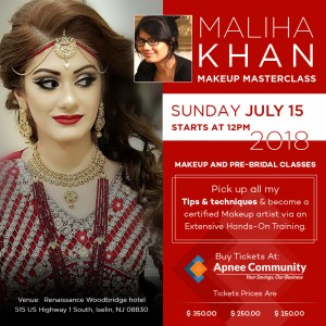 makeup-class-by-maliha-khan-apneecommunity