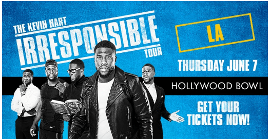 Kevin Hart, upcoming event in California, upcoming event in USA, top events in USA, events near me, events nearby, comedy concert