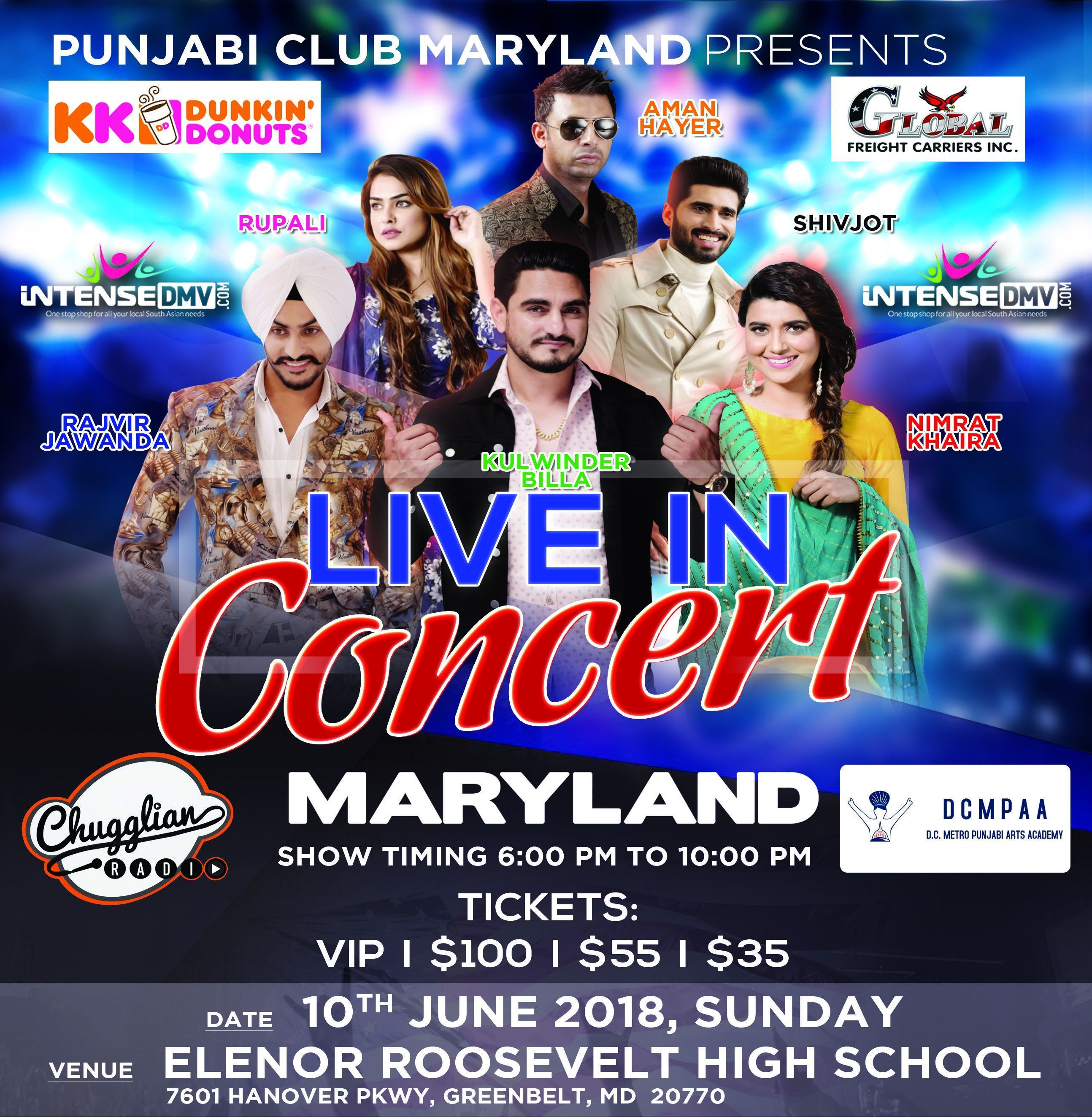 musical event, musical events near me, events nearby, events today, upcoming events in USA, desi events, Indian events, music concerts