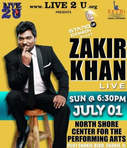 upcoming events in USA, top events in USA, events near me, events nearby, events today, Indian events, desi events, comedy concerts, comedy shows