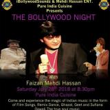 Bollywood-Night-Faizan-Mehdi-Hassan-ApneeCommunity