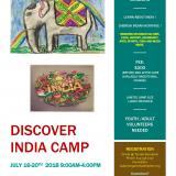 Discover-India-Camp-Brentwood-ApneeCommunity