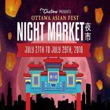 Ottawa-Asian-Night-Market-2018-ApneeCommunity