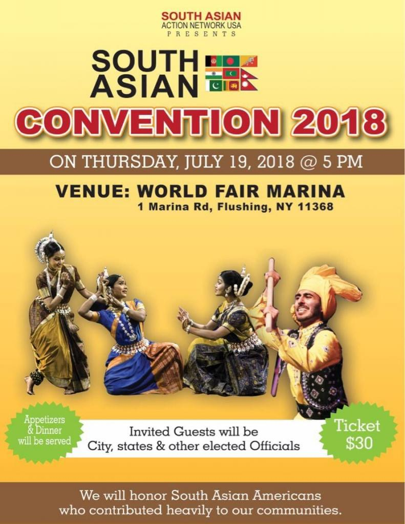 South-Asian-Convention-2018-ApneeCommunity