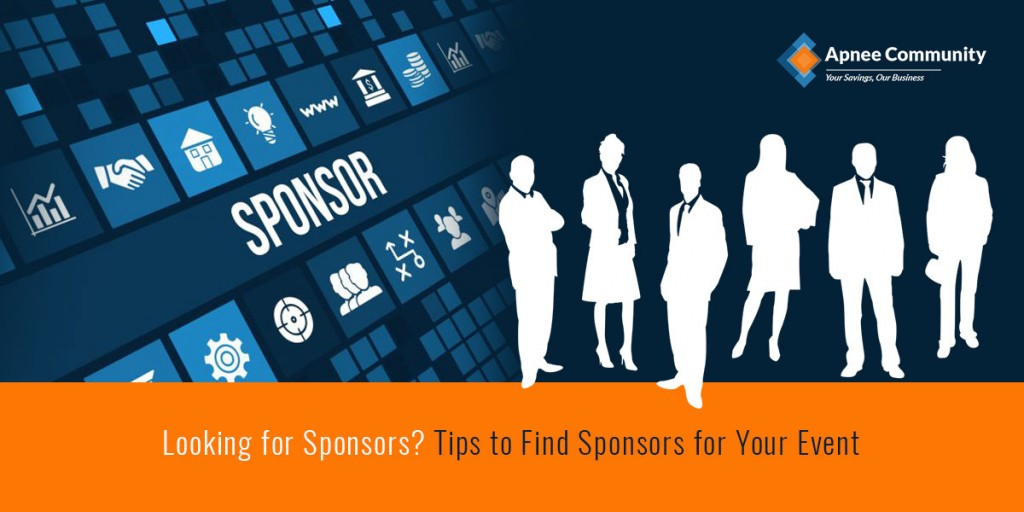 tips-to-find-sponsers