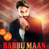 Babbu Maan Music Concert in New York