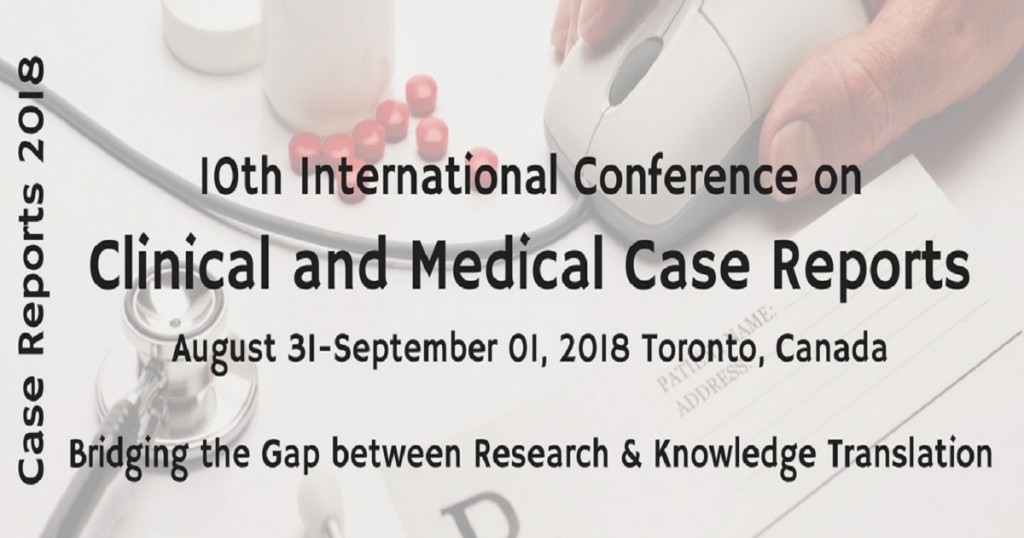 Clinical-Medical-Case-Reports-Conference-Toronto