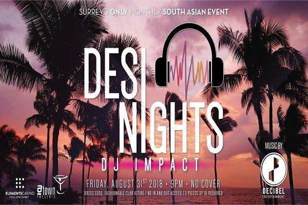 Desi-Nights-DJ-Impact-Surrey