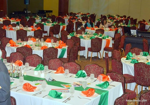 Indian-Independence-Day-Gala-Banquet-ApneeCommunity