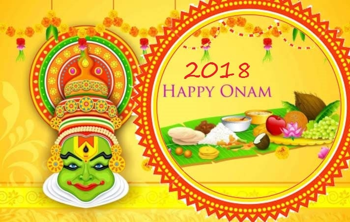 Onam-Celebration-2018-California