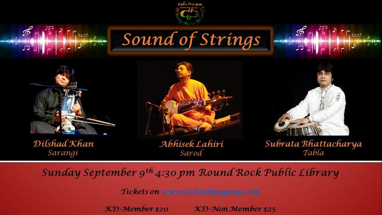 Sound-of-Strings-Texas