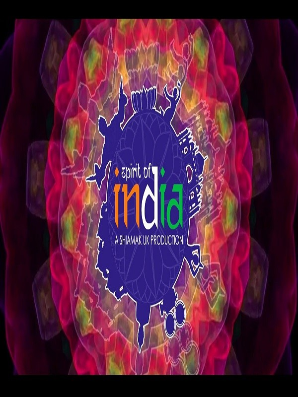 Spirit-of-India-Brampton-ApneeCommunity