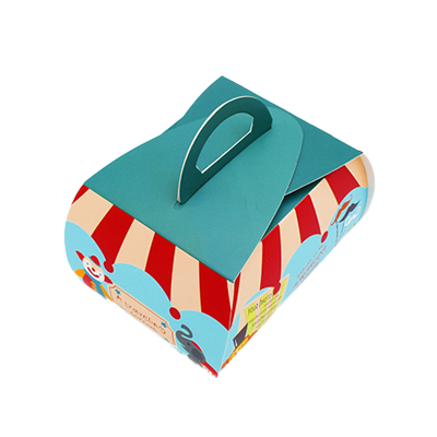 birthday-gift-boxes-oxopackaging