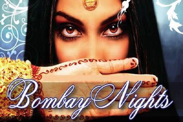 Bombay Nights - Bollywood Dance Party in Texas