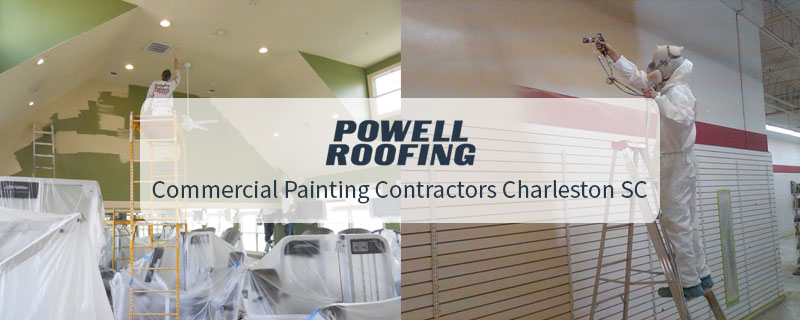 Commercial-Painting-Contractors-Charleston-SC