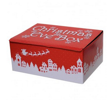 christmas-boxes-packaging-oxopackaging
