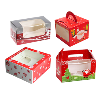 christmas-cake-boxes-oxopackaging