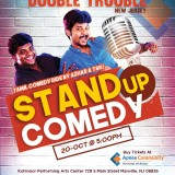 double-trouble-tamil-comedy-show-NJ