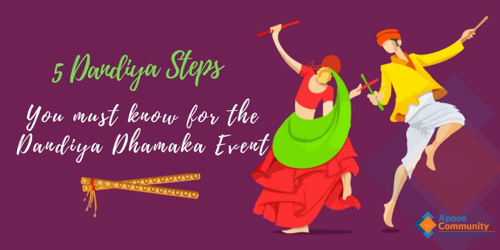 5-Dandiya-Steps-you-must-know-for-the-upcoming-Dandiya-Dhamaka-Event