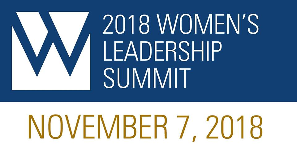 8th Annual Women's Leadership Summit - New Jersey