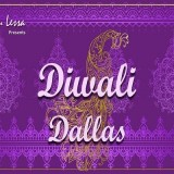 Diwali Dallas - Texas