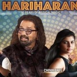 Hariharan Live in Concert - Boston