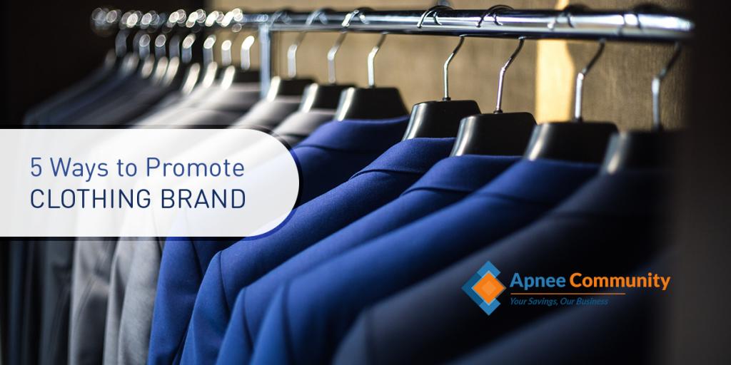 5-ways-to-promote-clothing-brand-apnee-community