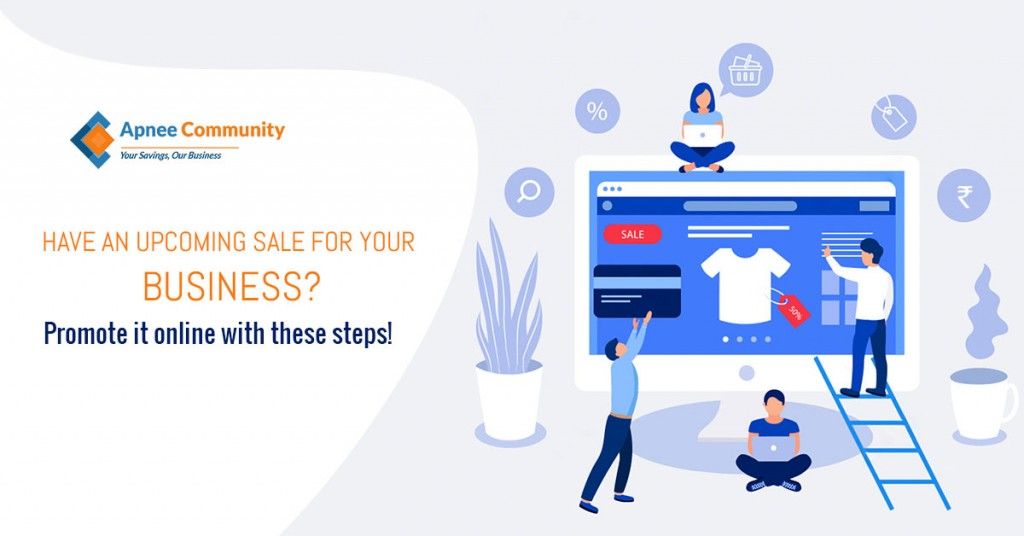 Have-an-upcoming-Sale-for-your-Business-Promote-it-Online-with-these-Steps