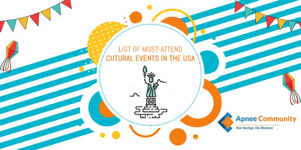 List-of-must-attend-Cultural-Events-in-the-USA