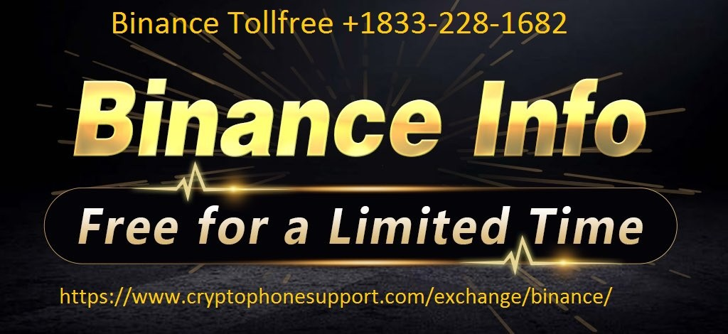 Binance Support Number NM