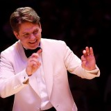 Boston Pops on Tour - New Jersey