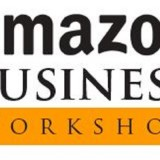 How To Easily Create A Profitable Amazon Business - Phoenix