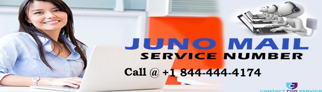 Juno_Email_Customer_Service_Phone_Number