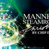 Mannheim Steamroller Christmas | Chip Davis - New Jersey