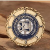challenge coins from GS-JJ