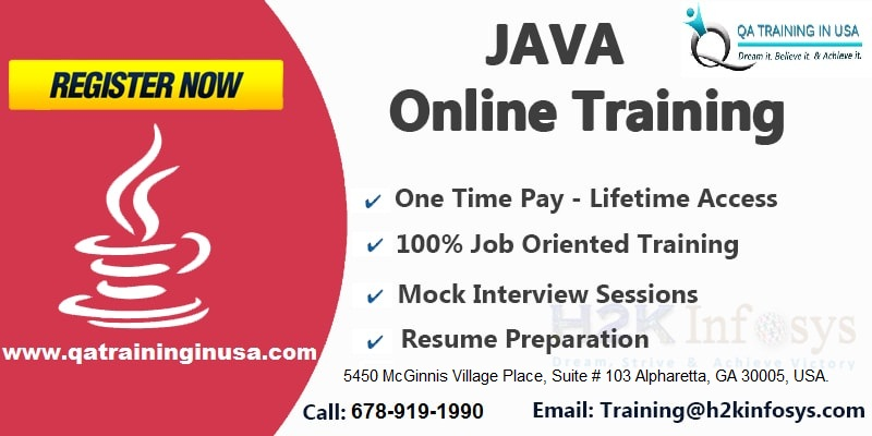 java-online-training-in-usa