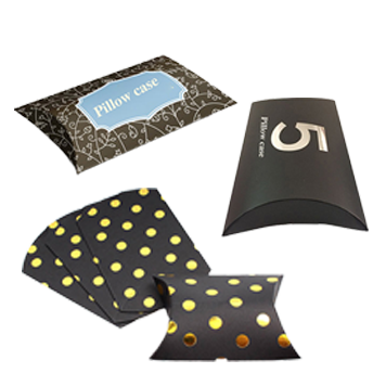 small-gift-pillow-box-oxopackaging