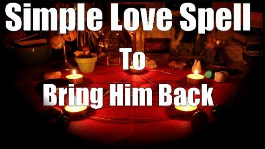 Lost-love-spells-in-Cape-Town