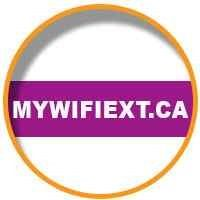 MYWIFIEXT.CA