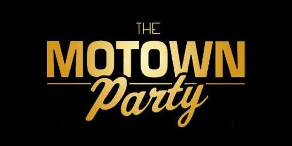 Motown Party New Year Eve 2019