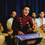 Riyaaz Qawwali in NYC