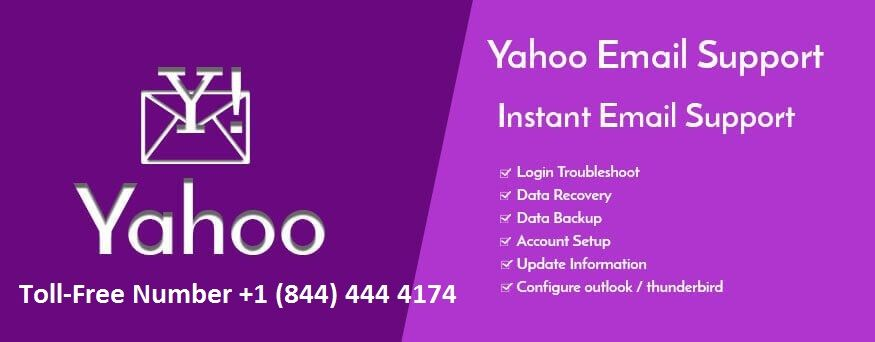 Yahoomail-support