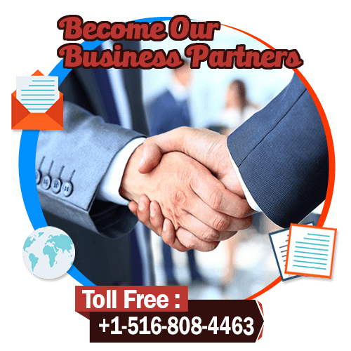 business-partners