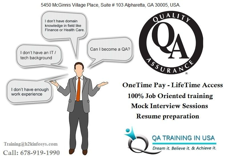 qa-online-trainng-in-usa