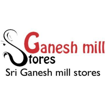 Best Mill Stores in Coimbatore