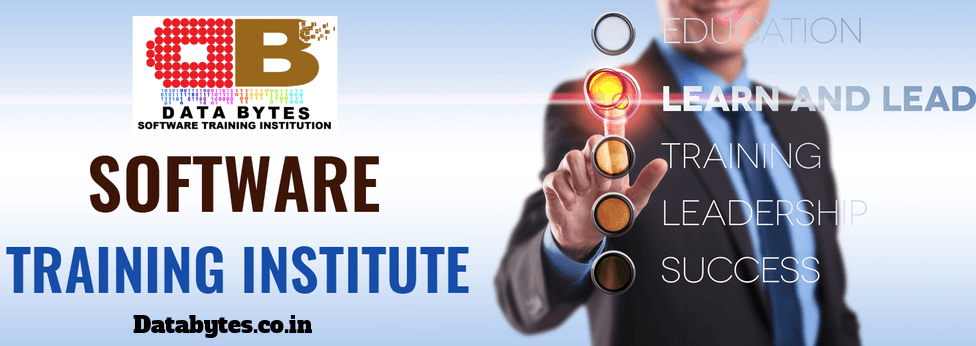 Software training in bangalore
